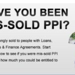 How to know if you have been mis-sold PPI
