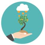 Alternative Finance – Pension-Led Funding