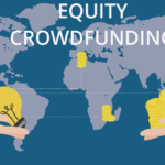 Alternative Finance – Equity Crowdfunding