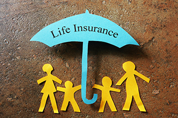 Life insurance is must-have for your financial plan