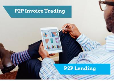 Alternative Finance – Invoice Trading