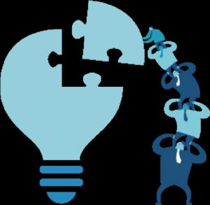 Alternative Finance – P2P Business Lending
