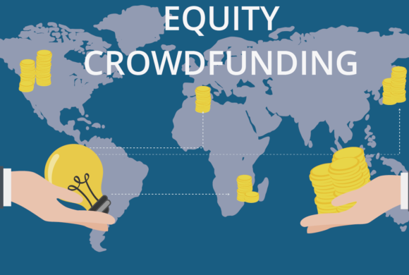Alternative Finance – Equity Crowdfunding