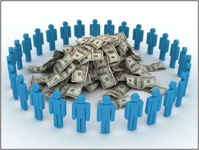 Crowdfunding – What you need to know
