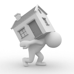 Mortgage Mis-Selling – Why you could have a claim
