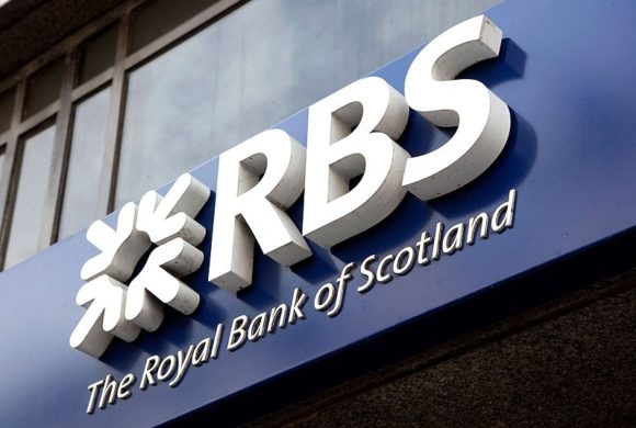 RBS apologises to small firms hurt by 'restructuring' unit